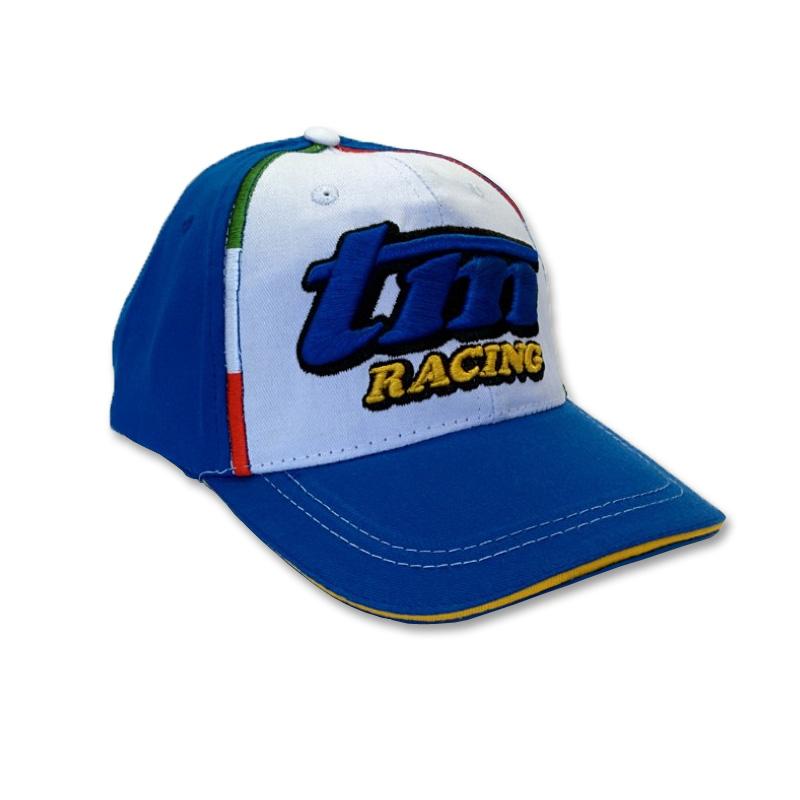תמונה של המוצר:כובע מצחיה TM