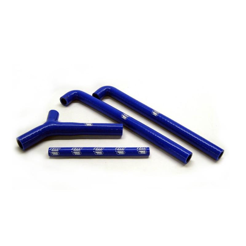 תמונה של המוצר:סט צינורות למערכת קירור 530-4T / 450-4T