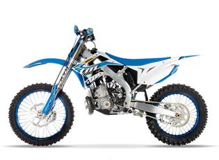 image MX 250