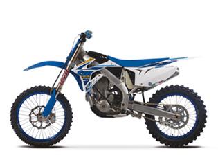 image MX 450 Fi