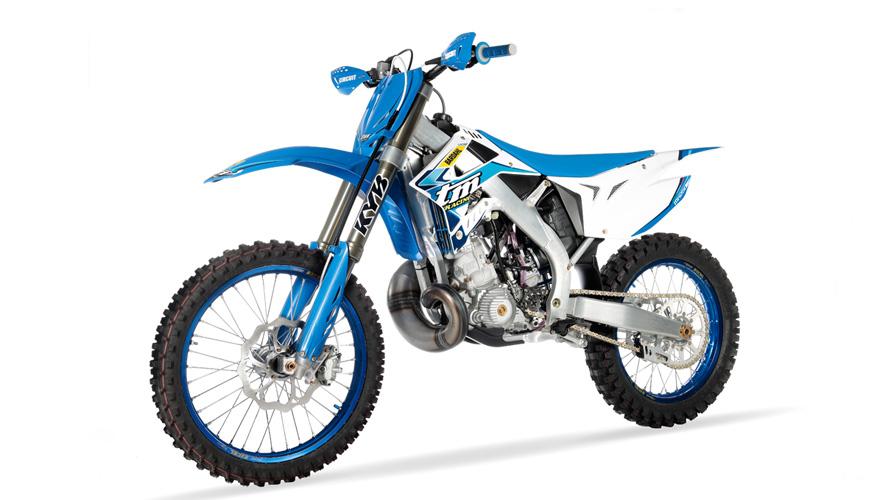 slide img number 3 of MX 250