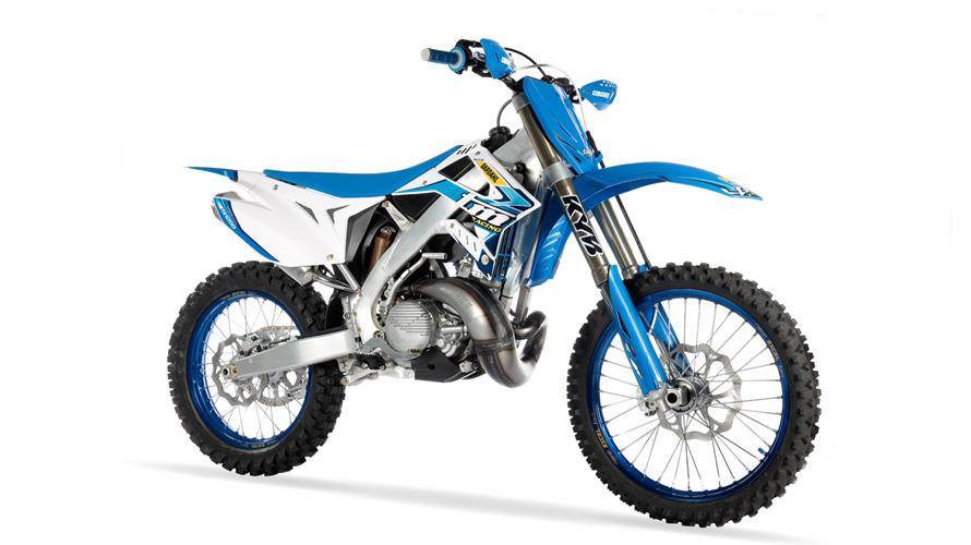 slide img number 6 of MX 250